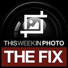 Jan Kabili and Lesa Snyder talk Photoshop.   www.dons-digital-photo-corner.com
