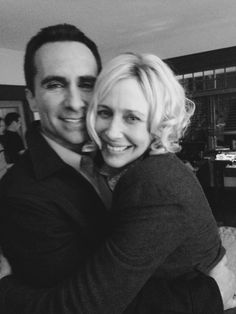 Media Tweets by Nestor Carbonell (@CarbonellNestor) | Twitter