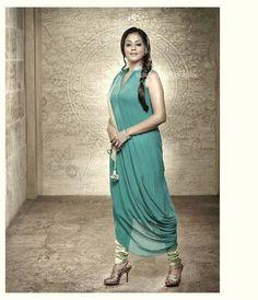 Jyothika-Latest-Photoshoot (4)