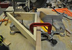how-to-make-a-miter-saw-jig for vertical cuts