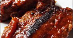 Blog kulinarny dla wszystkich Gordon Ramsay, Coleslaw, Meatloaf, Grilling, Pork, Blog, Kale Stir Fry, Coleslaw Salad, Crickets