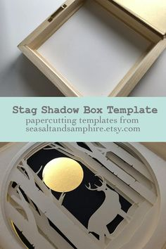 3d Paper Art, Paper Cut Out Art, Paper Cutting Art, 3d Paper Crafts, Paper Artwork, Cardboard Crafts, Paper Crafting, Holiday Crafts, Fun Crafts
