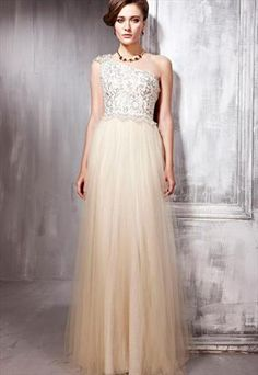 Marine ball, wedding dress, bridesmaid dress... so many options. from a UK store