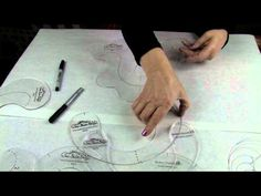 ▶ Bluhm's Plumes Templates-Part 1.mp4 - YouTube