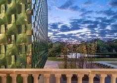 machado-silvetti-the-ringling-new-center-for-asian-art-sarasota-florida-designboom-02
