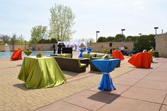 Lifetime Fitness - Pool Party - 1 - http://www.fitnessdiethealth.net/lifetime-fitness-pool-party-1/  #fitness #diet #health
