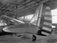 Forums / USAAF / USN Library / Bell YFM-1 Airacuda - Axis and Allies Paintworks