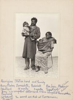 State Library of Western Australia Aboriginal Language, Aboriginal Education, Aboriginal Culture, Aboriginal People, Modern History, Black History, Australian Aboriginal History, Van Diemen's Land, Wa Gov