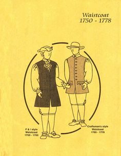 American history 1999 DBQ Essay Sample