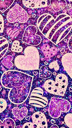 Glitter Slime With Baking Soda - - - - Marble Glitter Wallpaper iPhone Animal Print Wallpaper, Cute Wallpaper For Phone, Hello Kitty Wallpaper, Glitter Wallpaper, Heart Wallpaper, Purple Wallpaper, Butterfly Wallpaper, Cute Wallpaper Backgrounds, Love Wallpaper