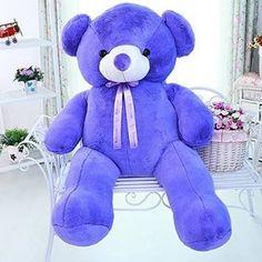 Teddy Bear Images, Teddy Bear Pictures, Teddy Bear Toys, Cute Teddy Bears, Backrest Pillow, All The Colors, Lettering, Pillows, Room Decor