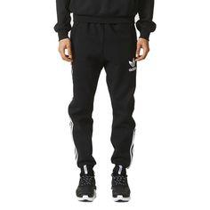 Affordable Adidas Adc Fashion Tt Jacket Men (White Black