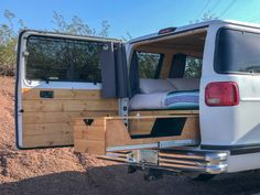e675b9273ff 10 Best Camper Vans images in 2019