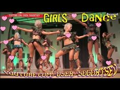 Best Samba girls Dancers - dancing Latin Dance oops! Latin Dance, Girl Dancing, Samba, Dancers, Girls, Youtube, Beautiful, Toddler Girls, Daughters