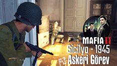 YouTube Mafia 2, Youtube, Fictional Characters, Fantasy Characters, Youtubers, Youtube Movies