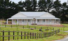 harkaway homes pavilion courtyard - Google Search