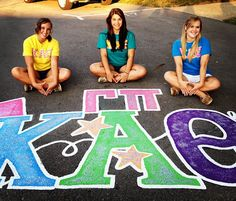 Theta chalk, i dont know how they did this its so dark!!!