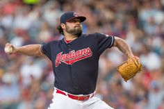 Heyman: Joba Chamberlain signs deal with Brewers = The Milwaukee Brewers have agreed to a deal with free agent pitcher Joba Chamberlain, sources tell FanRag Sports. Chamberlain spent the 2016 season…..