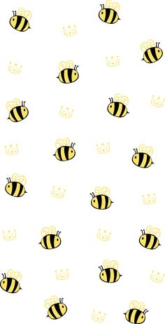 Wallpaper 445 Wallpaper 445 Maily Lancaster mailylancaster Crafts Duvar ka tlar serisi wallpaper 445 G rseli indirmek i in iOS kullanan arkada lar g rsele bas l tutup nbsp hellip backgrounds disney posts Cute Pastel Wallpaper, Cute Patterns Wallpaper, Butterfly Wallpaper, Cute Disney Wallpaper, Kawaii Wallpaper, Cartoon Wallpaper Iphone, Homescreen Wallpaper, Iphone Background Wallpaper, Cute Cartoon Wallpapers