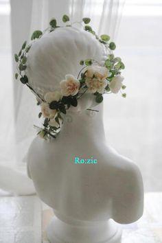 http://rozicdiary.exblog.jp/24476770/