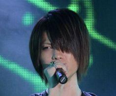mi-chan+root+five   ROOT FIVE