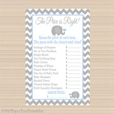 12 Best Baby Shower Games Images On Pinterest In 2018 Baby Shower