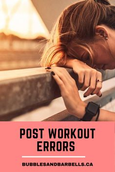 You could be sabotaging your fitness gains!! There are 10 post workout mistake you should avoid if you're serious about your progress!  #healthylifestyletips #weightlossmotivation #motivational #mindset #mentalhealth #selfcontroltips #slimdown #howtobefit #healthandwellnes #fit #dietforweightloss #detox #loseweightquick #healthyfitness #postworkout #fitnessmistakes #workoutnutrition #health #fitnessmistakes #waystogetfit #getfitinspiration  #willpower #beginnerfitnesstips #selfmotivation Group Fitness, Fitness Goals, Fitness Tips, Self Motivation, Weight Loss Motivation, Nutrition Tips, Fitness Nutrition, Lose Weight Quick, Healthy Lifestyle Tips