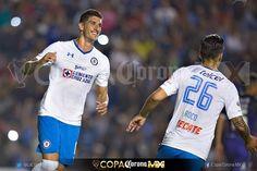 A qué hora juega Cruz Azul vs Alebrijes en la Copa MX C2017 y en qué canal verlo - https://webadictos.com/2017/01/23/hora-cruz-azul-vs-alebrijes-copa-mx-c2017/?utm_source=PN&utm_medium=Pinterest&utm_campaign=PN%2Bposts
