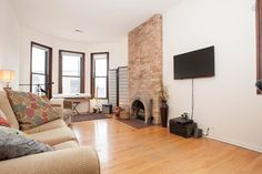 Beautiful Apt in Lincoln Park!  - vacation rental in Chicago, Illinois. View more: #ChicagoIllinoisVacationRentals