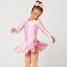 825ecc09c 15 Best PDF Girls Dancewear ballet Gymnastics Sewing Patterns images ...