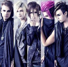 SEREMEDY (band)