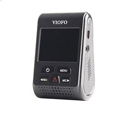 Official VIOFO A119 Car Dashcam Capacitor Edition Built for Canadian Weather GPS Logger 1440P 1080P Dashboard Camera Official VIOFOAE A119 Car Dashcam is ranked high among the top selling products online in Photo category in Canada. Click below to see its Availability and Price in YOUR country.