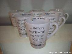 Souvenir Mates Y Tazas Personalizadas Originales en Mendoza Capital: teléfono, dirección y página web