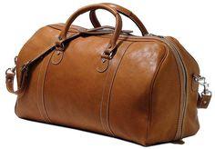 Forever Blowing Bubbles Custom Waterproof Travel Tote Bag Duffel Bag Crossbody Luggage handbag