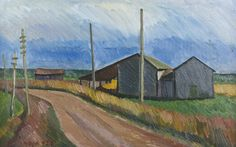 Hagelstam & Co Retro Design, Finland, Fine Art, Pictures, Painting, Artists, Beads, Google Search, Decor