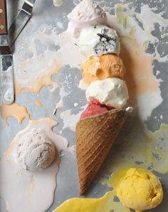 How ShakeDown Is Shaking Up San Francisco's Ice Cream Scene