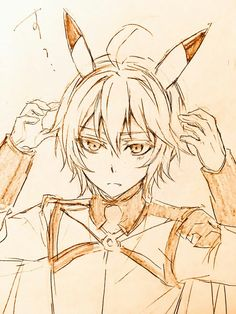Browse Owari no Seraph collected by Karen and make your own Anime album. Anime Yugioh, Anime Pokemon, Anime K, Anime Plus, Anime Chibi, Kawaii Anime, Anime Quotes Tumblr, Mika Hyakuya, Anime Body