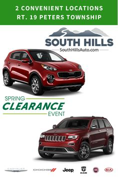 South Hills Chrysler Jeep Kia Hosting Service Clinic U0026 Cookout For  Pittsburgh Area Customers Http://www.free Press Release.com/news South Hills  Chru2026