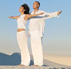 f78627d519 EASY FIT YOGA PANTS | Weekend designer Yoga Pants Pattern, Pants Pattern  Free, Pattern