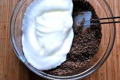 Diamond Cuisine!: Cozonac - o bunatate! Icing, Pudding, Desserts, Food, Sweet Treats, Kitchens, Tailgate Desserts, Deserts, Puddings
