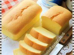 New Cheese Cake Filling Condensed Milk Ideas Condensed Milk Cake, Condensed Milk Recipes, Asian Desserts, Sweet Desserts, Steam Cake Recipe, Bolu Cake, Japanese Cheesecake Recipes, Baking Recipes, Dessert Recipes