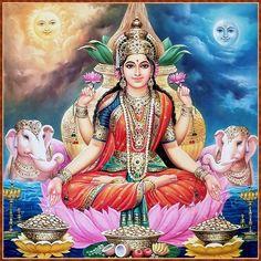 Lord Vishnu, Lord Shiva, Lord Krishna Images, Goddess Lakshmi, God Pictures, Hindu Art, Indian Gods, Princess Zelda, Religion
