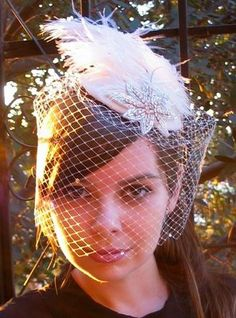 wedding caps - Google Search
