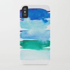 Buy Ocean Washes iPhone Case by susanbrand. Worldwide shipping available at Society6.com. Just one of millions of high quality products available.