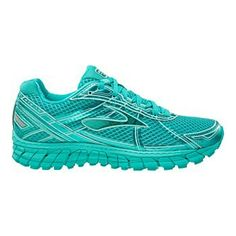 58bec7a63eb Brighter · Brooks Running ShoesRunning ...