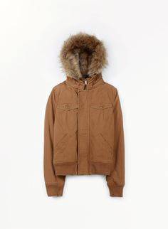 On 2018 Images Hoodies And Best Jackets 45 In Pinterest 48qXB7nx