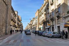 alcamo Nicola e Pina in Sicilia - Sök på Google