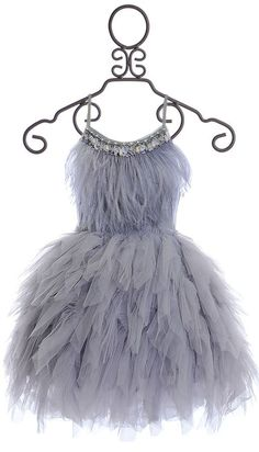 World Tutu Swan Queen Tutu Dress & - Trendy Dresses Princess Tutu Dresses, Baby Tutu Dresses, Baby Dress, Baby Skirt, Tutus For Girls, Little Girl Dresses, Girls Dresses, Flower Girl Dresses, Trendy Dresses