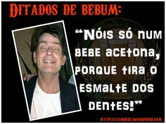 http://wwwblogtche-auri.blogspot.com.br/2012/04/manual-pratico-do-bebado.html  Manual prático do Bebado!! Humor