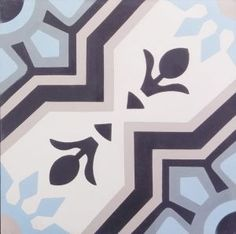 14 Best Barcela Plus Cement Tile Collection Images On